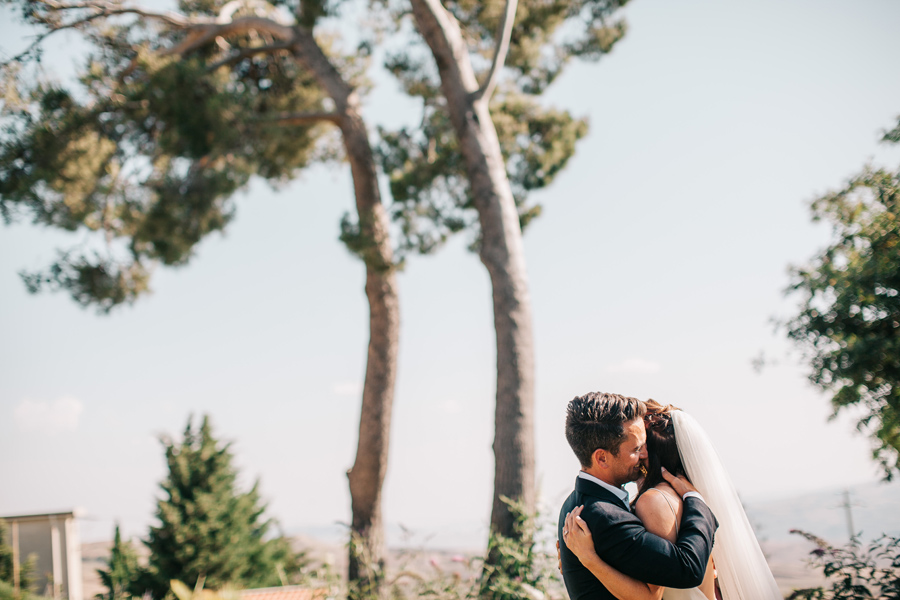 sicily masseria wedding