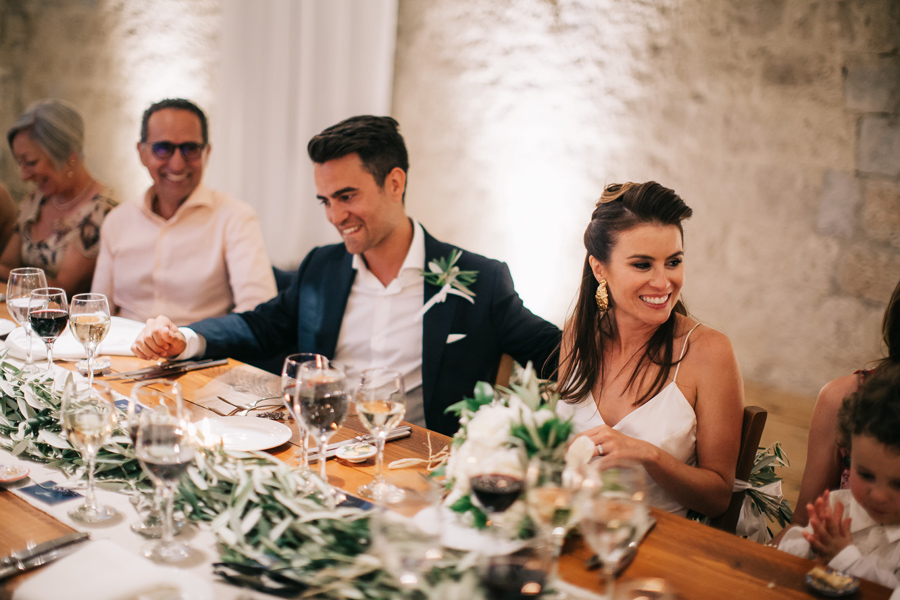 sardinia wedding photographer