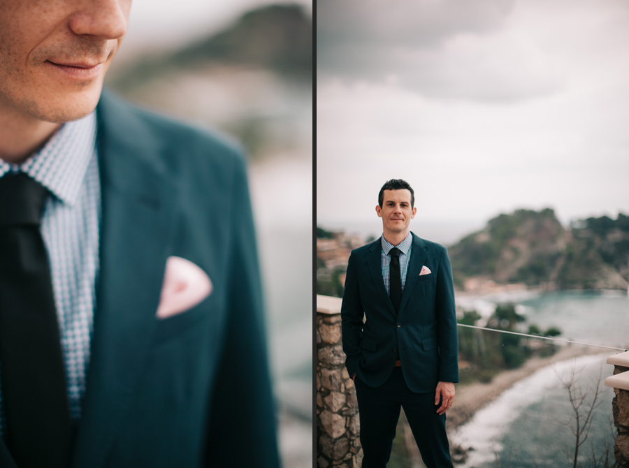 luxury wedding taormina