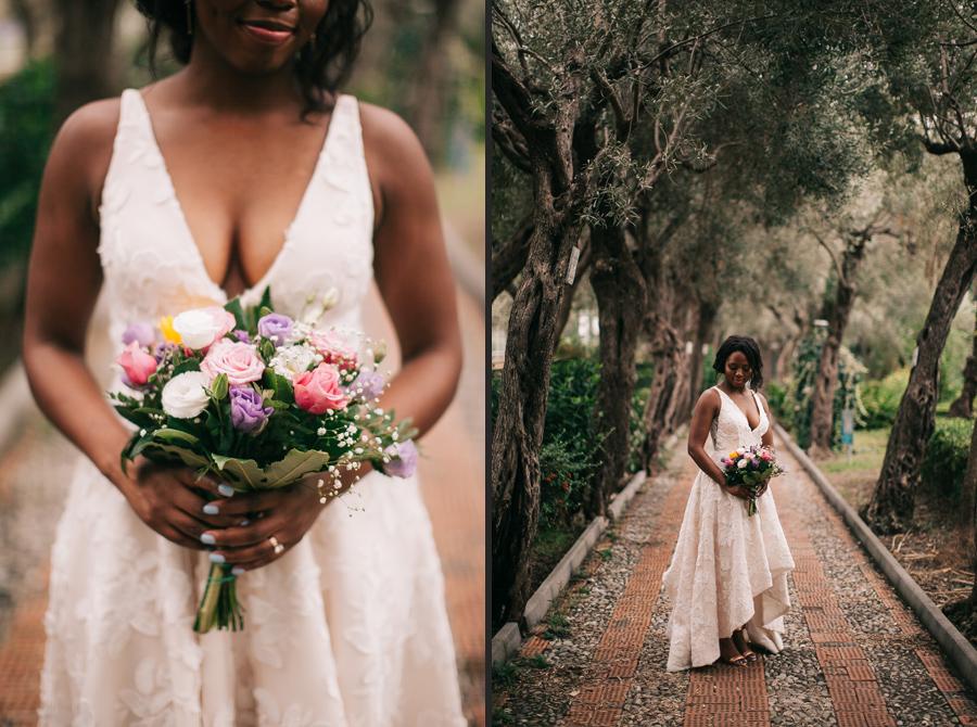 taormina elopement photographer