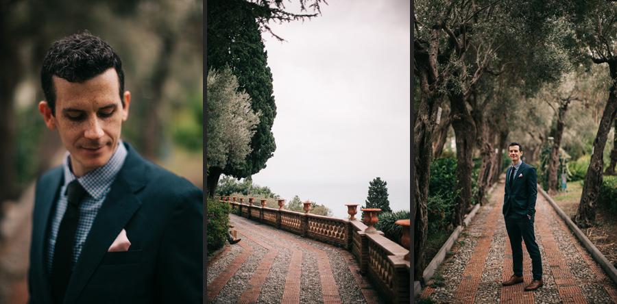 sparviero luxury suites wedding