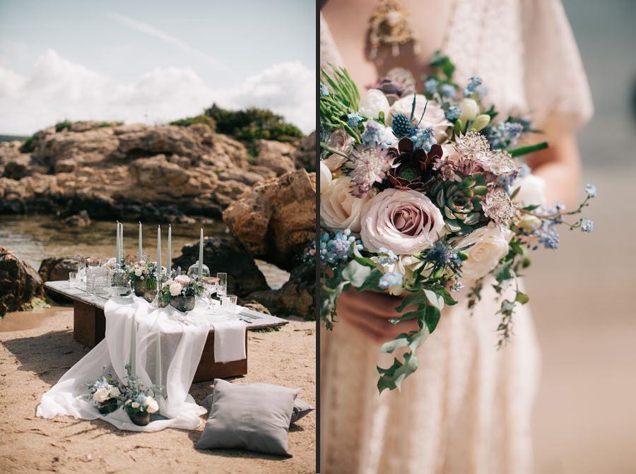 wedding photographer in sardinia