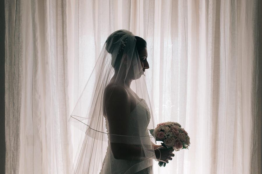 ravello wedding