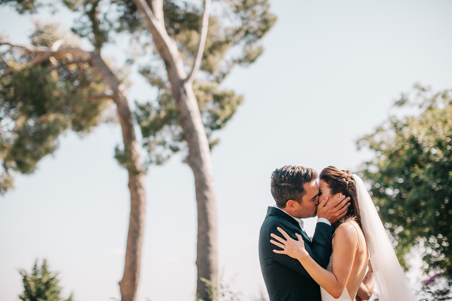 wedding photographer spoleto