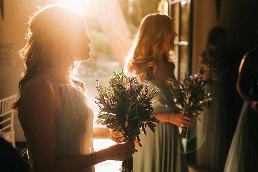 destination wedding italia