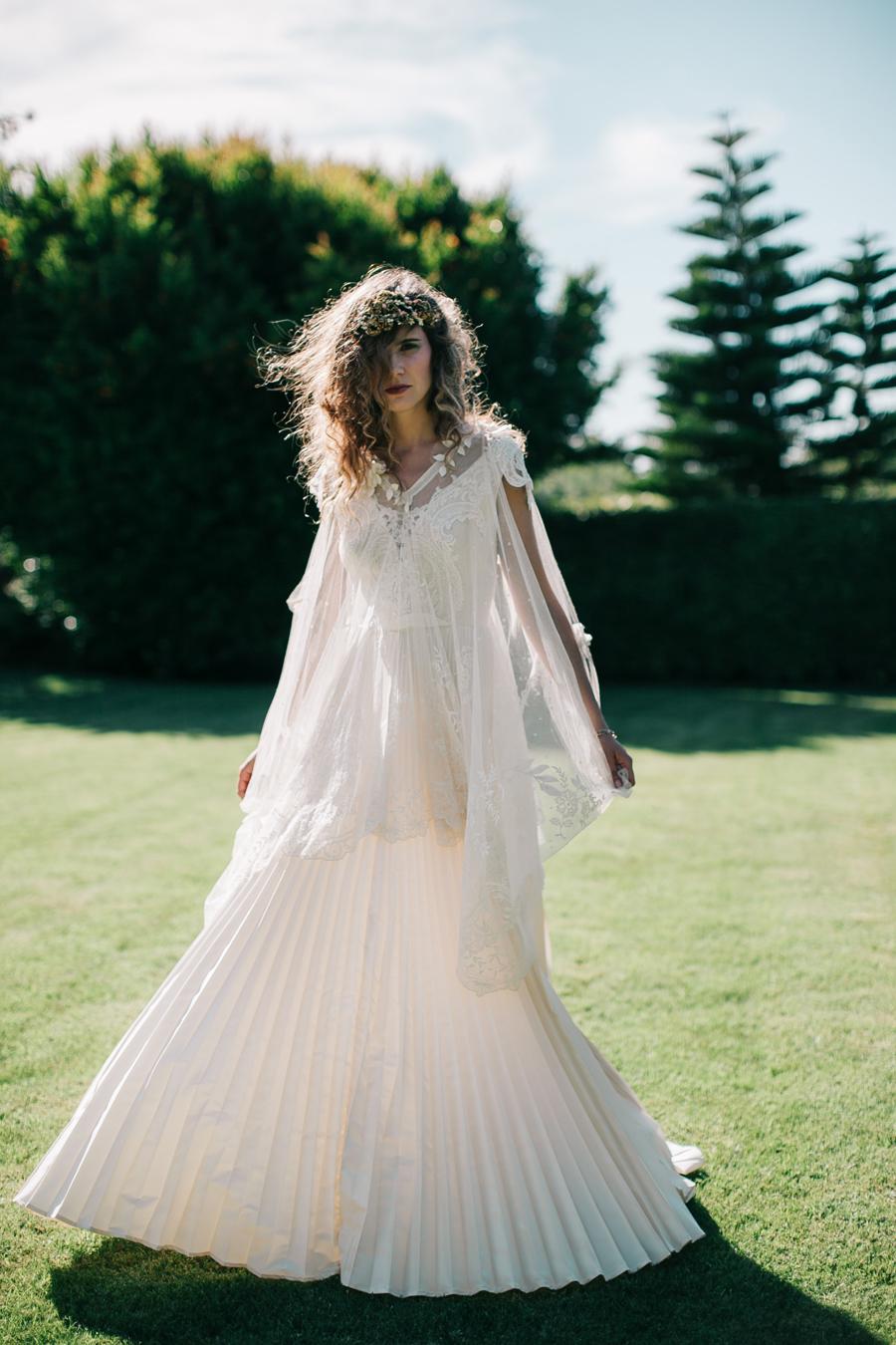 bridal gown ideas