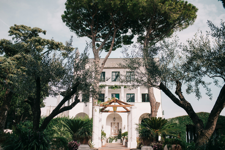 villa eva wedding photographer