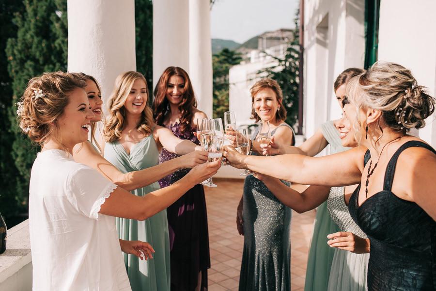 villa eva wedding ravello wedding planner