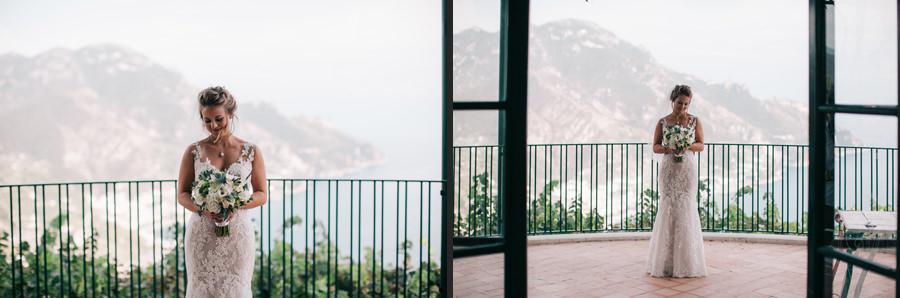 villa eva wedding venue