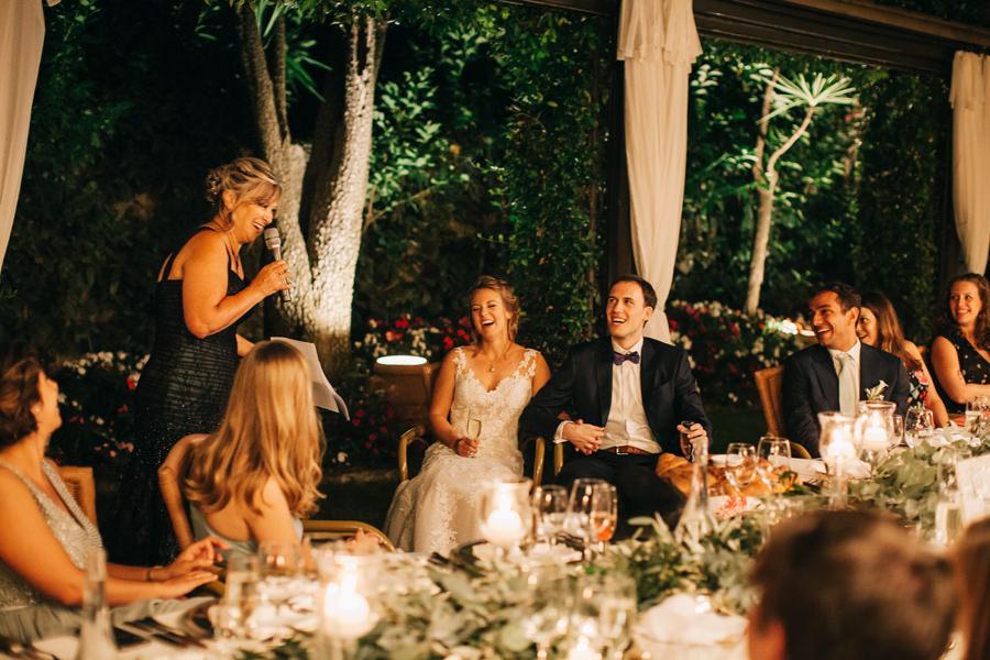 ravello wedding villa eva
