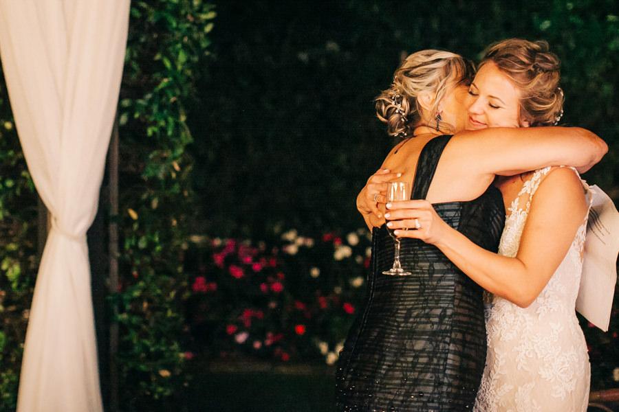 ravello wedding venues