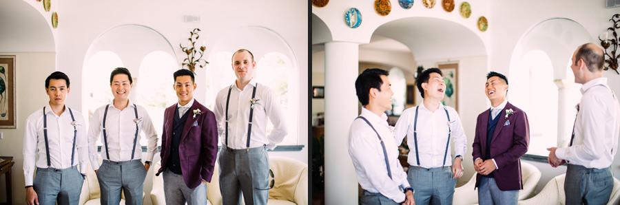 wedding planner amalfi