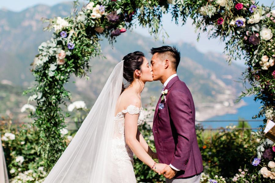 belmond wedding