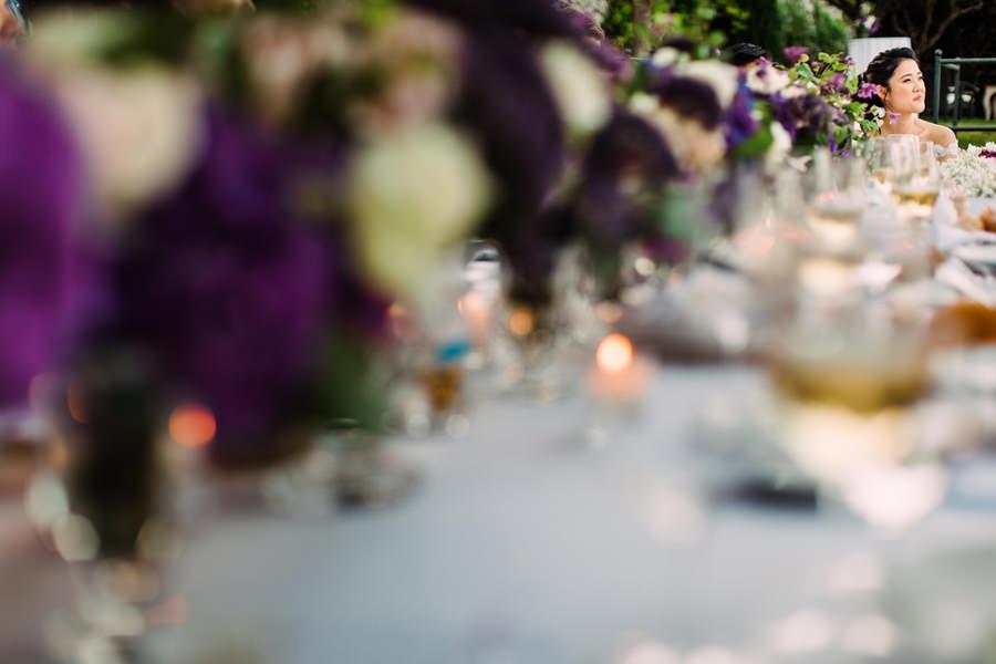 belmond caruso wedding photographer