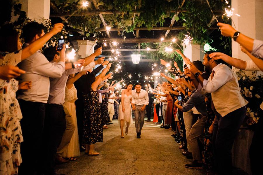belmond caruso wedding