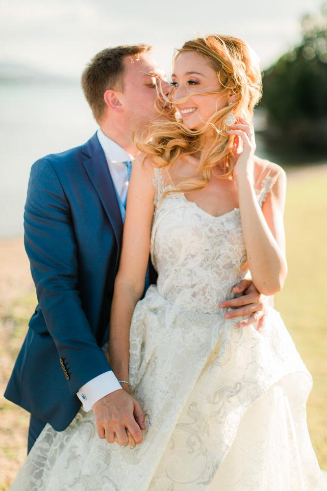 moroseta wedding photographer