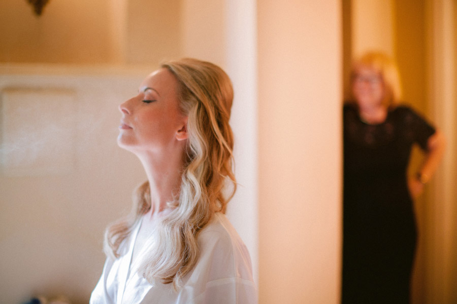 covid-19 wedding in sicily