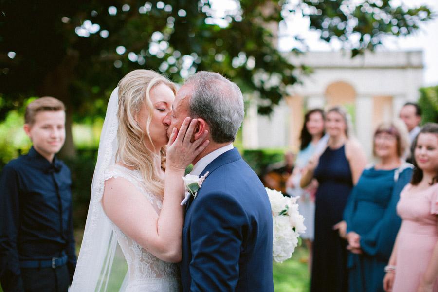 wedding photographer in sicily