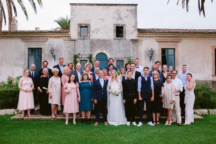 commenda di san calogero wedding photographer