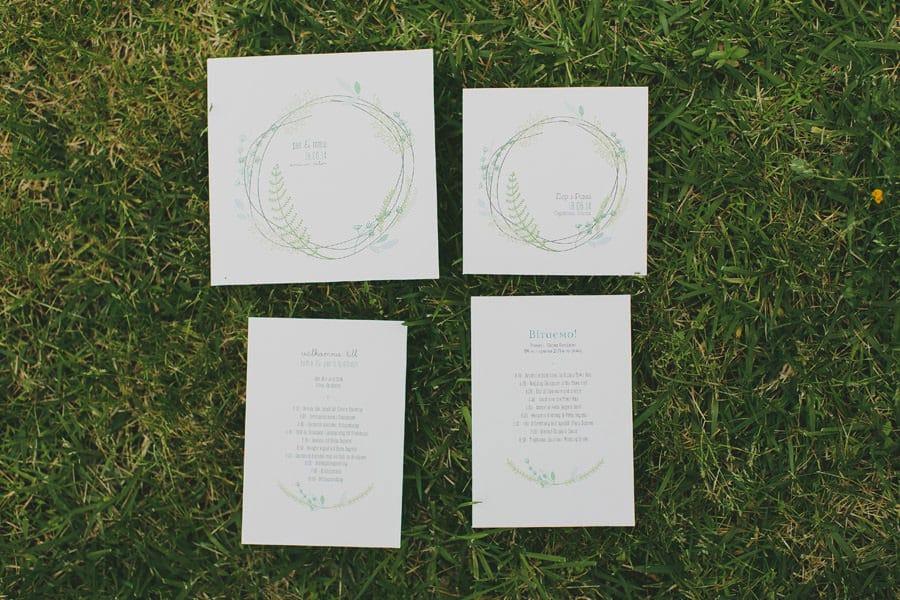 petra segreta intimate wedding