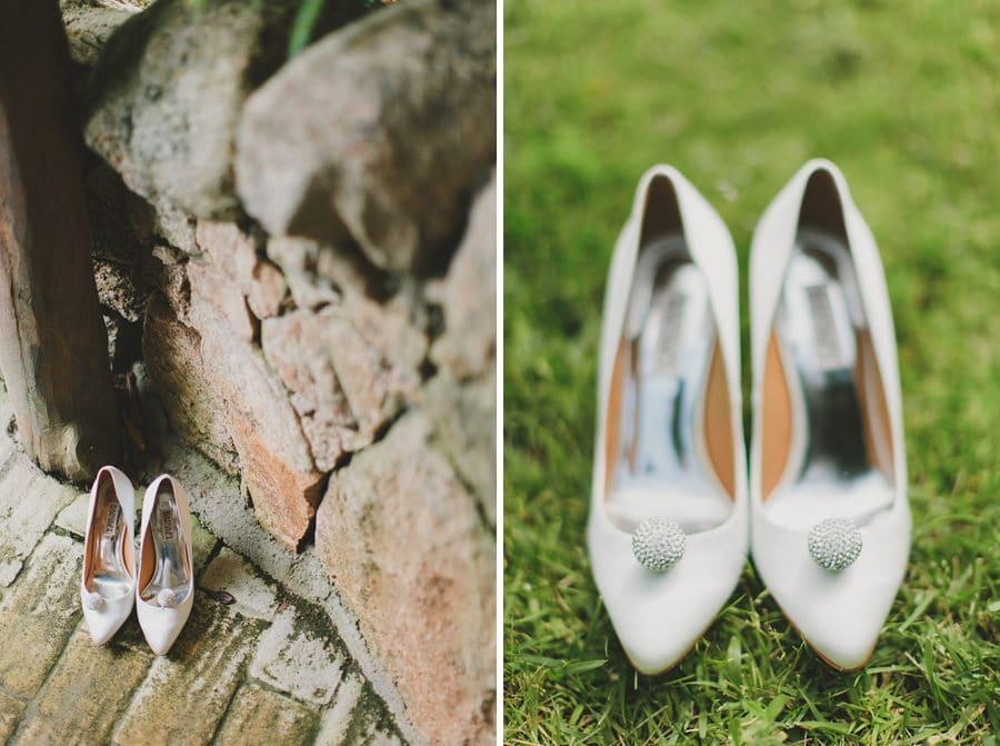 costa smeralda sardinia weddings | apetra segreta intimate wedding