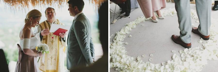 wedding venues costa smeralda