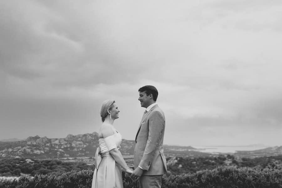 costa smeralda sardinia weddings