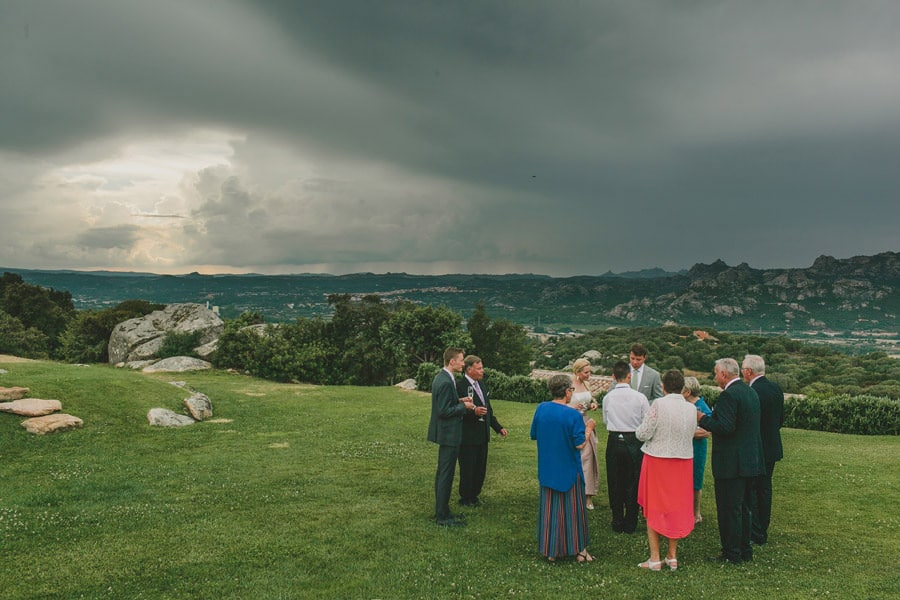 petra segreta wedding