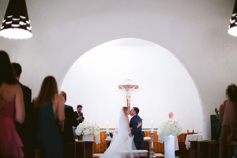 best wedding venues in sardinia